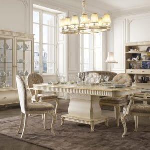 Stilvolle Möbel